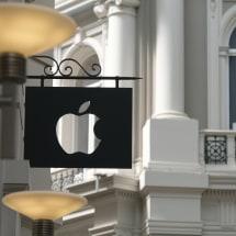 Apple and Ireland win European appeal over multi-billion tax deal