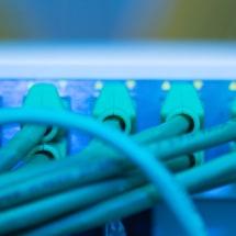 Microsoft is patching a dangerous Windows DNS Server exploit