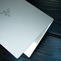 Razer's pro Blade 15 Studio Edition now includes a 10th-gen Intel CPU