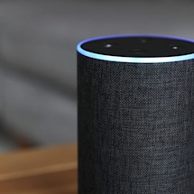 Now all your home's Alexa devices work like an intercom