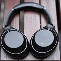 Sony WH-1000XM4 upgrades detailed in early Walmart product page