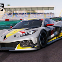 'Project Cars 3' trailer has some sim racing fans worried