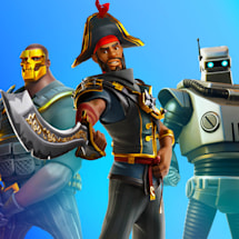 'Fortnite' finally sheds its Early Access label