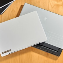 The best laptops to use for schoolwork and gaming