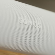 The Morning After: Is the Sonos Arc soundbar worth its $799 price?