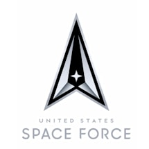 Space Force official logo and motto unveiled