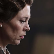 Netflix is making a sixth season of 'The Crown' after all