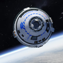 Probe of failed Boeing Starliner launch finds a long list of problems