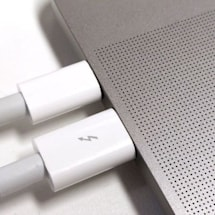 Intel details its USB4-compliant Thunderbolt 4 standard