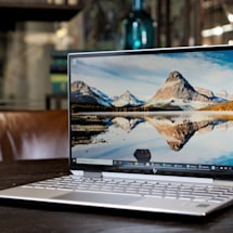 The best laptop deals we could find for Black Friday