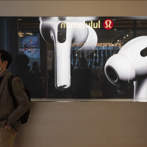 Apple program will replace AirPods Pro buds with crackling, ANC issues