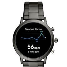 Fossil's Gen 5 Wear OS smartwatches are about to get a major update