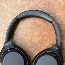 The Morning After: Our favorite noise-canceling headphones got an upgrade