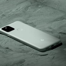 The Pixel 5 is more expensive in the US than it needs to be