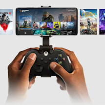 Microsoft is bringing Xbox remote play to iOS