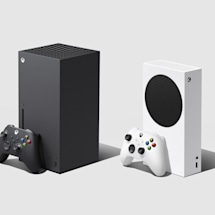 How and where to pre-order an Xbox Series X or S