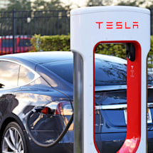 Elon Musk warns that Tesla's 'Battery Day' tech is two years away