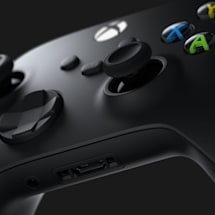 Microsoft keeps the same price for its new wireless Xbox controllers