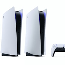 How and where to pre-order a PlayStation 5