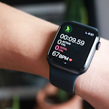 Apple Watch SE review: An excellent starter smartwatch