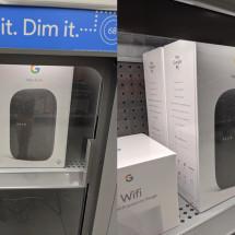 Google's Nest Audio speaker revealed early by Walmart