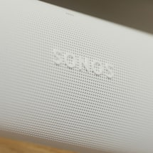 Sonos sues Google for infringing on five more speaker patents