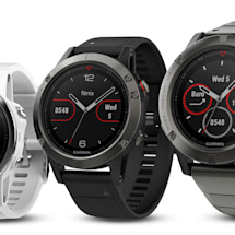 Garmin smartwatches are on sale at all-time low prices at Amazon