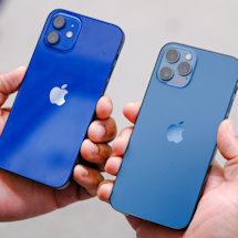 iPhone 12 and 12 Pro review: Apple enters the 5G era