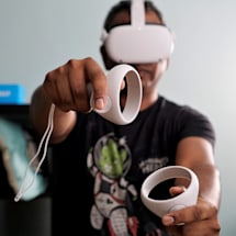 Facebook will not ban Oculus owners with multiple VR headsets (updated)