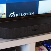 Roku Streambar review: Making old TVs feel new again