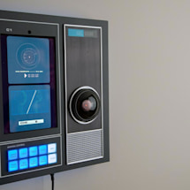 HAL 9000 replica's crowdfunding project goes bust
