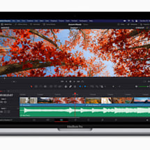 The MacBook Pro M1 is $100 cheaper at Amazon