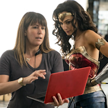 The Morning After: 'Wonder Woman 1984' is going straight to HBO Max