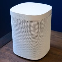 Sonos One drops to $150 for Cyber Monday