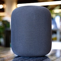 HomePod's first jailbreak opens the door to unofficial features