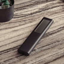 Samsung TVs will have solar-charging remote controls in 2021