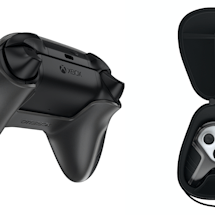 OtterBox gets into gaming with a new line of rugged Xbox accessories