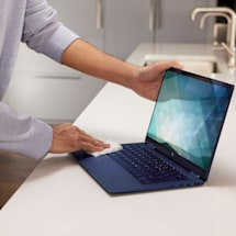 HP launches two new Dragonfly laptops with 5G and Tile tracking built in