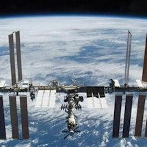 New Soyuz route cuts travel time to ISS from two days to six hours