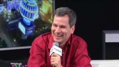 David Pogue hates 3D TVs, but loves HDR and autonomous cars