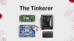 12 gifts for tireless tinkerers