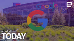 Google gets closer to building its own city in San Jose