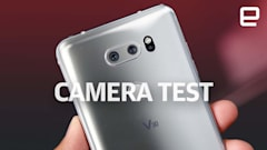 The LG V30 is better for video recording than photography