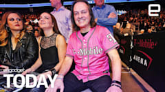 T-Mobile will launch a TV service in 2018