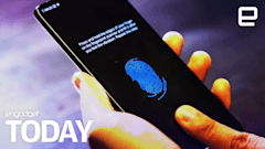 US judge rules that feds can't force fingerprint or face phone unlocks