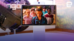 Facebook might bring major streaming services to its Portal for TVs