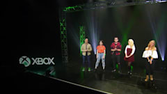 Watch the Xbox Gamescom event in 14 minutes