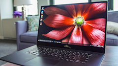 Dell XPS 15 review (2019): A powerful laptop in need of a refresh