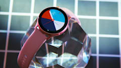 Galaxy Watch Active 2 review: A solid midrange smartwatch