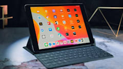 Apple iPad review (10.2-inch, 2019): Bigger, slightly better, still great